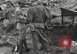 Image of Chinese troops Burma, 1944, second 12 stock footage video 65675061646