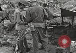 Image of Chinese troops Burma, 1944, second 13 stock footage video 65675061646