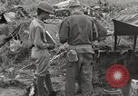 Image of Chinese troops Burma, 1944, second 14 stock footage video 65675061646