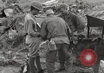 Image of Chinese troops Burma, 1944, second 15 stock footage video 65675061646