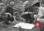 Image of Chinese troops Burma, 1944, second 17 stock footage video 65675061646