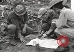 Image of Chinese troops Burma, 1944, second 19 stock footage video 65675061646