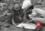 Image of Chinese troops Burma, 1944, second 20 stock footage video 65675061646