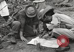 Image of Chinese troops Burma, 1944, second 22 stock footage video 65675061646