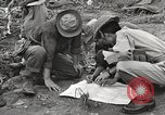 Image of Chinese troops Burma, 1944, second 23 stock footage video 65675061646