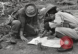 Image of Chinese troops Burma, 1944, second 25 stock footage video 65675061646