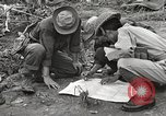 Image of Chinese troops Burma, 1944, second 26 stock footage video 65675061646
