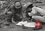 Image of Chinese troops Burma, 1944, second 27 stock footage video 65675061646