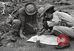 Image of Chinese troops Burma, 1944, second 28 stock footage video 65675061646