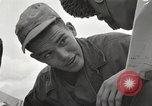 Image of Chinese troops Burma, 1944, second 36 stock footage video 65675061646