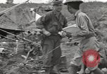 Image of Chinese troops Burma, 1944, second 43 stock footage video 65675061646