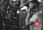 Image of Chinese troops Burma, 1944, second 56 stock footage video 65675061646