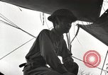 Image of Chinese troops Burma, 1944, second 59 stock footage video 65675061646