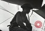 Image of Chinese troops Burma, 1944, second 60 stock footage video 65675061646