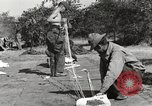 Image of United States soldiers Burma, 1944, second 14 stock footage video 65675061649