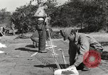 Image of United States soldiers Burma, 1944, second 15 stock footage video 65675061649