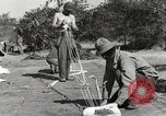 Image of United States soldiers Burma, 1944, second 16 stock footage video 65675061649