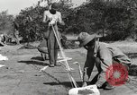 Image of United States soldiers Burma, 1944, second 17 stock footage video 65675061649