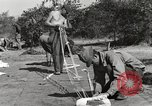 Image of United States soldiers Burma, 1944, second 18 stock footage video 65675061649