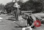 Image of United States soldiers Burma, 1944, second 19 stock footage video 65675061649
