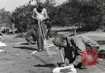 Image of United States soldiers Burma, 1944, second 21 stock footage video 65675061649