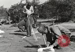 Image of United States soldiers Burma, 1944, second 22 stock footage video 65675061649