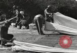Image of United States soldiers Burma, 1944, second 24 stock footage video 65675061649
