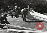 Image of United States soldiers Burma, 1944, second 25 stock footage video 65675061649