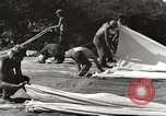 Image of United States soldiers Burma, 1944, second 27 stock footage video 65675061649