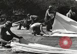 Image of United States soldiers Burma, 1944, second 28 stock footage video 65675061649