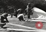 Image of United States soldiers Burma, 1944, second 30 stock footage video 65675061649