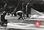 Image of United States soldiers Burma, 1944, second 32 stock footage video 65675061649