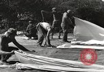 Image of United States soldiers Burma, 1944, second 33 stock footage video 65675061649