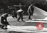 Image of United States soldiers Burma, 1944, second 34 stock footage video 65675061649
