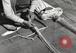 Image of United States soldiers Burma, 1944, second 36 stock footage video 65675061649