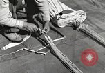 Image of United States soldiers Burma, 1944, second 37 stock footage video 65675061649