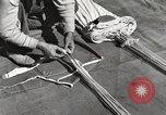 Image of United States soldiers Burma, 1944, second 38 stock footage video 65675061649