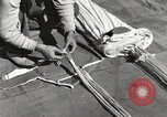 Image of United States soldiers Burma, 1944, second 39 stock footage video 65675061649