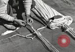 Image of United States soldiers Burma, 1944, second 41 stock footage video 65675061649