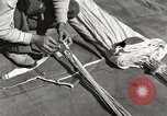 Image of United States soldiers Burma, 1944, second 42 stock footage video 65675061649