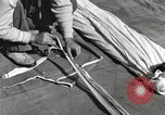 Image of United States soldiers Burma, 1944, second 44 stock footage video 65675061649