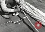 Image of United States soldiers Burma, 1944, second 53 stock footage video 65675061649