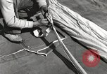 Image of United States soldiers Burma, 1944, second 54 stock footage video 65675061649