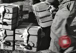 Image of United States soldiers Burma, 1944, second 20 stock footage video 65675061650