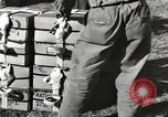 Image of United States soldiers Burma, 1944, second 23 stock footage video 65675061650