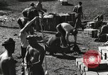 Image of United States soldiers Burma, 1944, second 27 stock footage video 65675061650