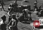 Image of United States soldiers Burma, 1944, second 28 stock footage video 65675061650