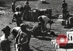 Image of United States soldiers Burma, 1944, second 29 stock footage video 65675061650