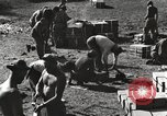 Image of United States soldiers Burma, 1944, second 30 stock footage video 65675061650