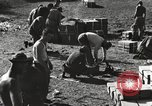 Image of United States soldiers Burma, 1944, second 31 stock footage video 65675061650
